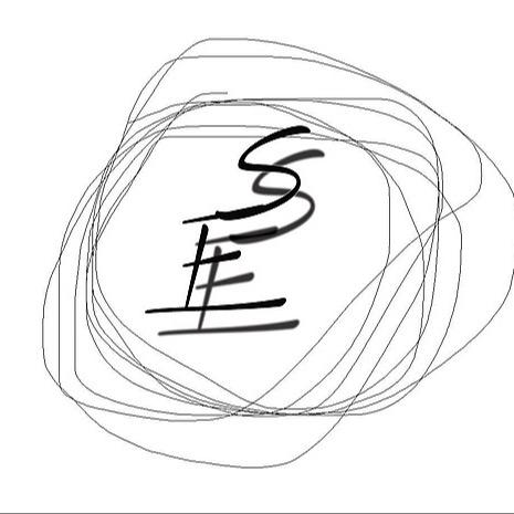 @scribble_land Profile Image | Linktree
