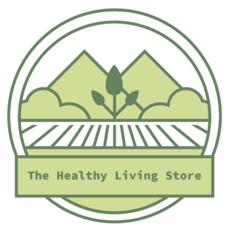 @youareyoga Guardian of The Healthy Living Store Use Code: YAYOGA10 Link Thumbnail   Linktree