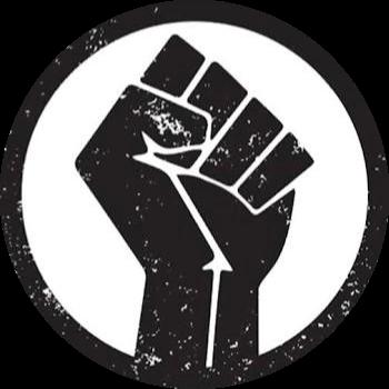 @selfishfeminist Profile Image   Linktree
