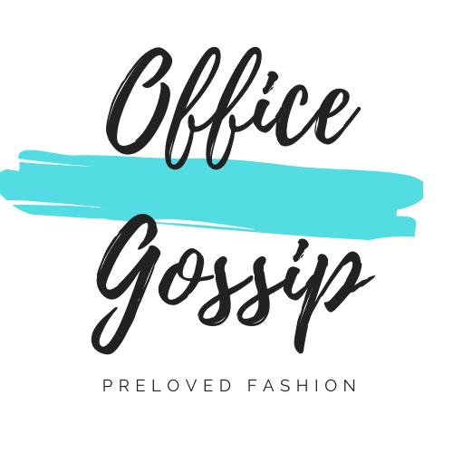 Welcome to Office Gossip (officegossipfashion) Profile Image | Linktree
