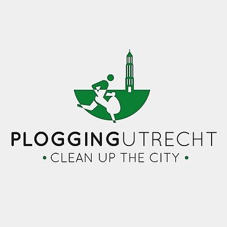 Plogging Utrecht www.plogginutrecht.nl Link Thumbnail   Linktree