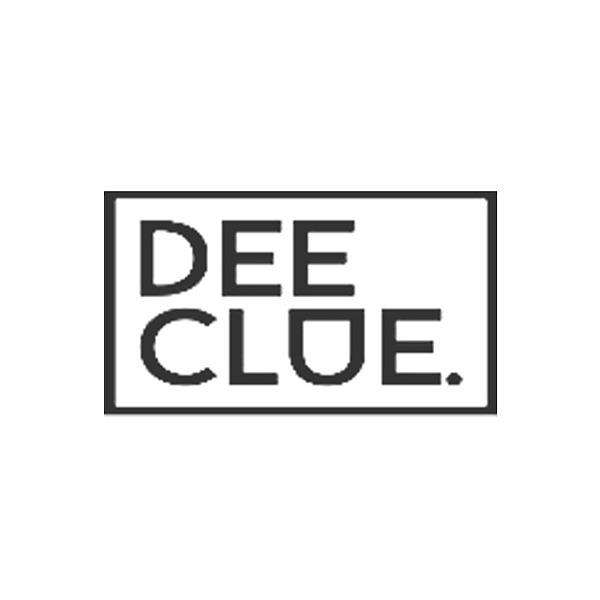 @deeclue Profile Image   Linktree