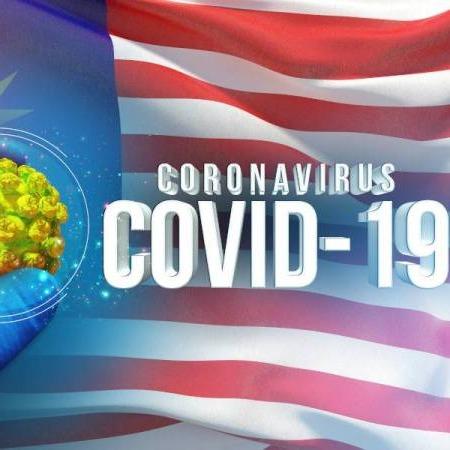 @sinar.harian Covid-19 Malaysia tertinggi, lepasi 8,000 kes hari ini Link Thumbnail | Linktree