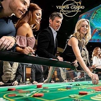 @ae888net Giới thiệu về Casino Venus – Nhà cái giải trí trực tuyến hàng đầu Châu Á Link Thumbnail   Linktree