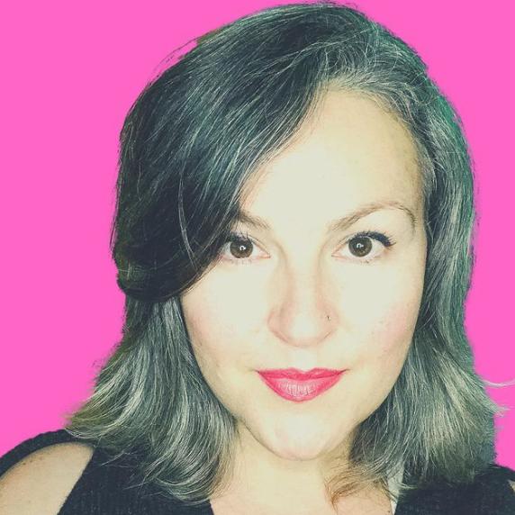 @elena_lipson Profile Image | Linktree