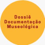 Dossiê Temático (documentacaomuseologica) Profile Image | Linktree