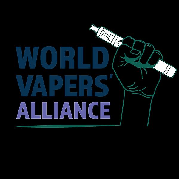 World Vapers' Alliance (worldvapersalliance) Profile Image | Linktree