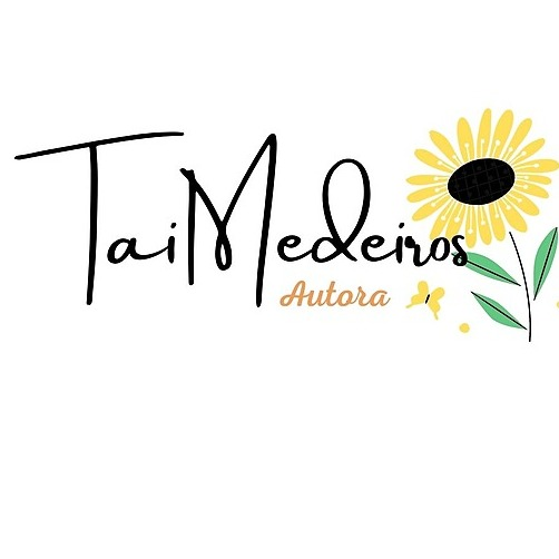 @TaiMedeiros Profile Image   Linktree