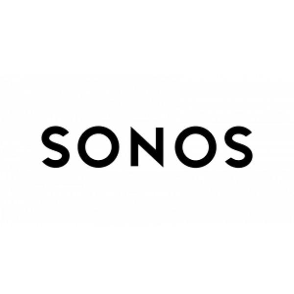 Einfach mal Luppen Sonos Erlebe Leichtigkeit. Erlebe Sonos! Mehr Informationen findest du hier.  Link Thumbnail   Linktree