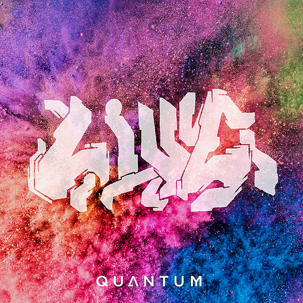 LISTEN TO OUR NEW SINGLE LIVE! (quantumbandofficial) Profile Image   Linktree