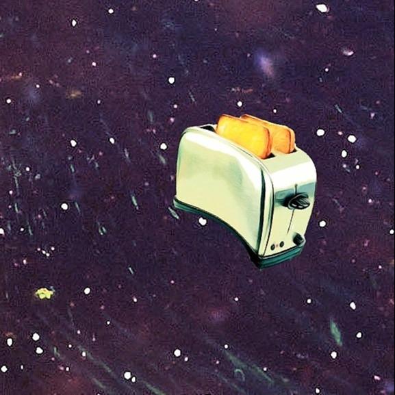 Time Travelling Toaster (timetravellingtoaster) Profile Image | Linktree