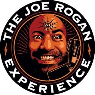 @zachbitter My Appearance on Joe Rogan Experience Ep. 1110 Link Thumbnail   Linktree