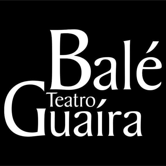 @baleteatroguaira Profile Image | Linktree