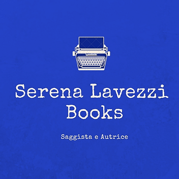 @serenalavezzi FB Serena Lavezzi Autrice Link Thumbnail   Linktree