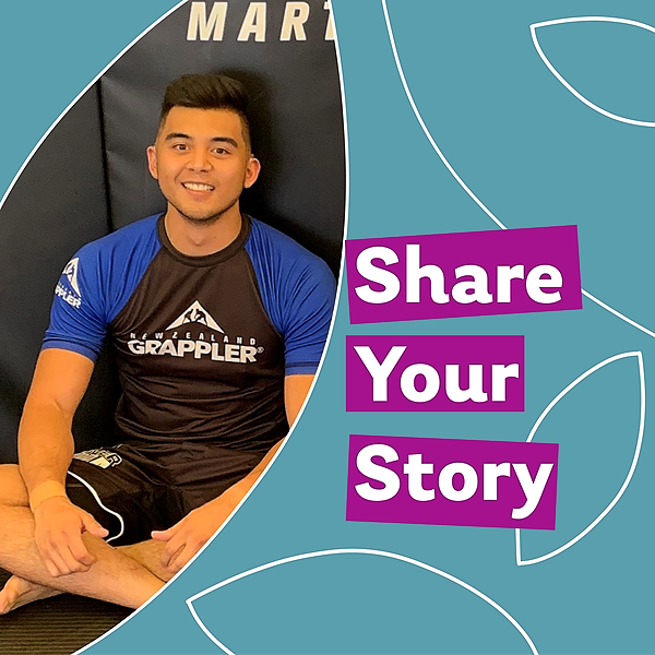 @nationalfoundationfordeaf Share Your Story: Adrian Link Thumbnail   Linktree