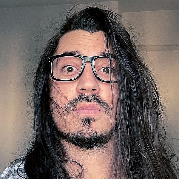 @adamtubak Profile Image | Linktree