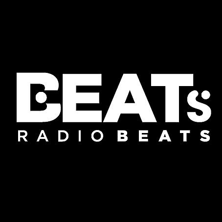 Radio Beats (radiobeats) Profile Image | Linktree
