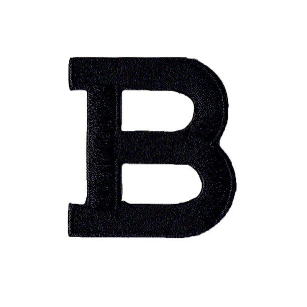 @BillLockyer Profile Image   Linktree