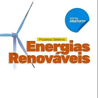 @senaiparaiba EDITAL | VAGAS GRATUITAS - CG | Processo Seletivo Energias Renováveis  Link Thumbnail | Linktree