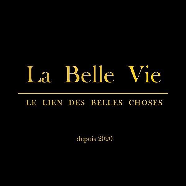 @Labellevie.depuis2015 Profile Image | Linktree