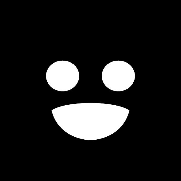 @Tu_Madre_Clothing Profile Image | Linktree