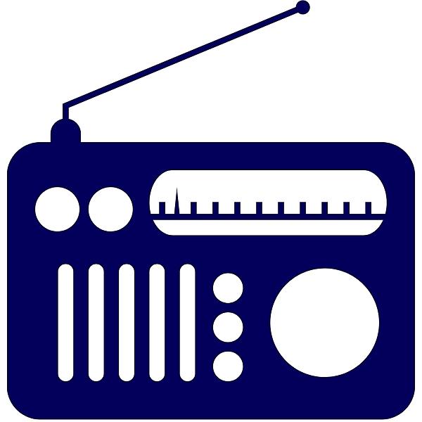 Localize Pede Como anunciar rádio? Link Thumbnail   Linktree