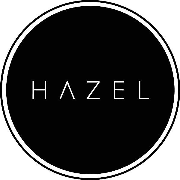@Hazeltheband Profile Image   Linktree