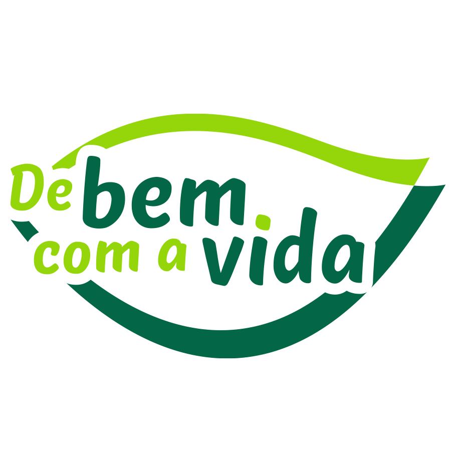 @nutriceara.debemcomavida Profile Image | Linktree