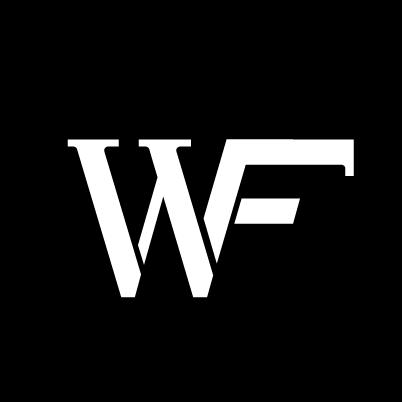 @willfaulkner Website Link Thumbnail | Linktree