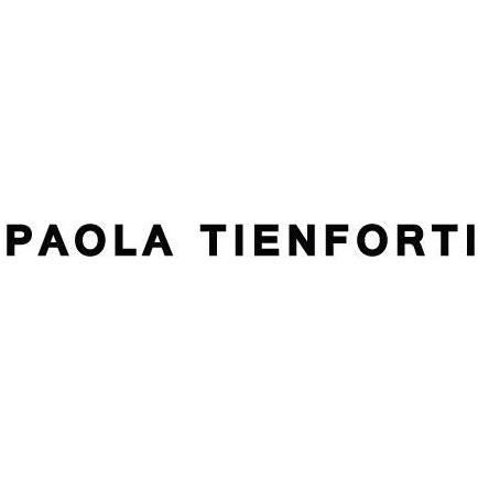 @paolatienforti Profile Image | Linktree