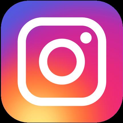 @fromthemidpod Instagram Link Thumbnail | Linktree