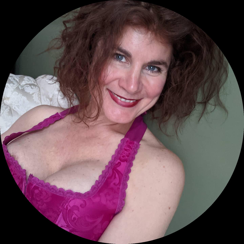 @Dianathegoddess Profile Image | Linktree