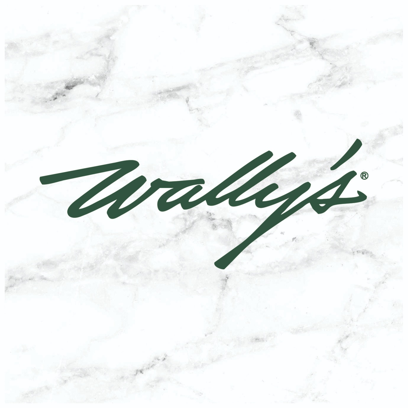 Wally's Wine and Spirits (wallys) Profile Image | Linktree