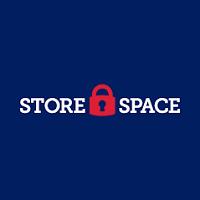@storespaceselfstorage Profile Image | Linktree