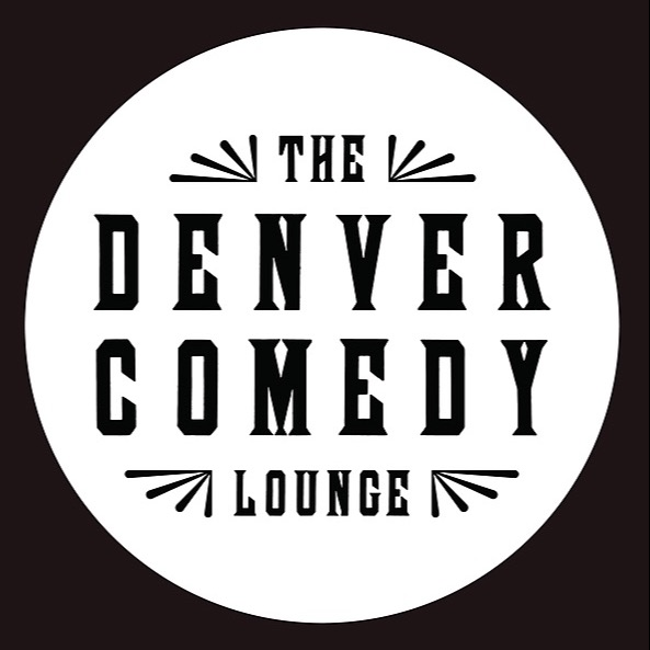 @mikemulloy 8/27 - Denver, CO Link Thumbnail | Linktree