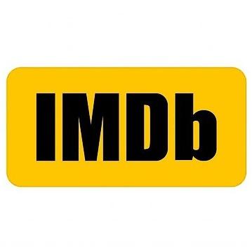 @MCanedo IMDb Link Thumbnail   Linktree