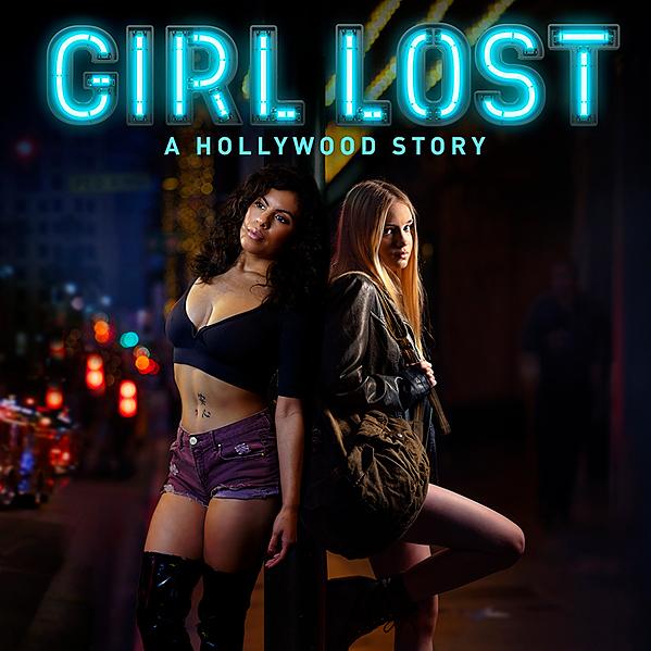 Girl Lost Movie (girllostmovie_official) Profile Image | Linktree