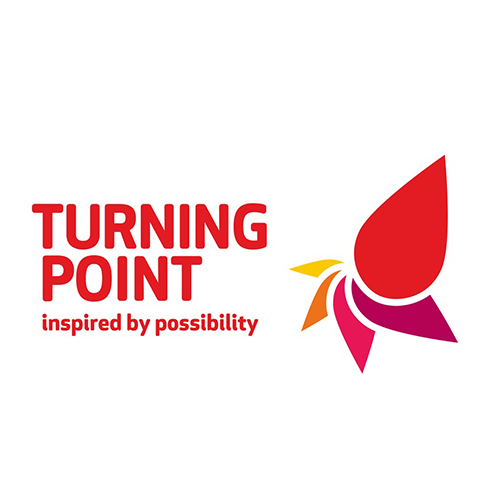 @helpandsupport TURNING POINT Link Thumbnail   Linktree