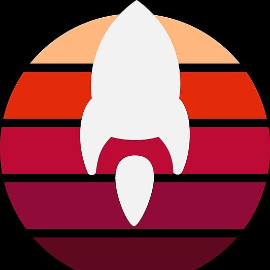 @uscmakers Profile Image | Linktree